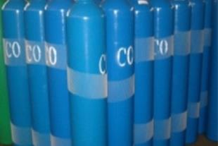 گاز مونوکسید کربن   گاز کربن مونوکسید   گاز CO