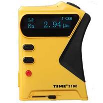 دستگاه زبری سنج دیجیتال کمپانی TIME چین مدل 3100