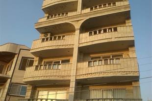 فروش آپارتمان مسکونی -  90 متر