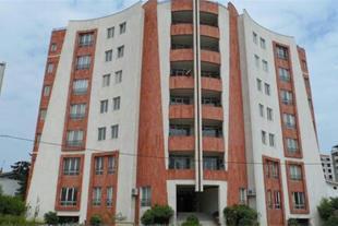 خرید آپارتمان ساحلی شمال محمودآباد - 100 مترمربع