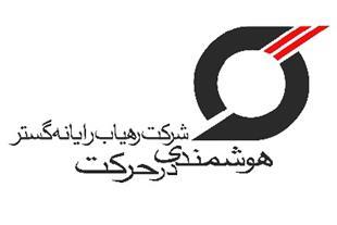نماینده تجهیزات شبکه هواوی در ایران