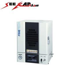 آون خلا 27 لیتری با کیفیت مدل FINETECH SSVO-501 - 1