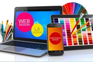 آموزش طراحی وبسایت بصورت رایگان