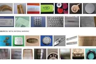 حکاکی بر روی فلزات و غیر فلزات و طلا و نقره