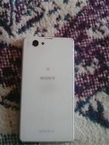 فروش یا معاوضه گوشی موبایل سونی زد وان
