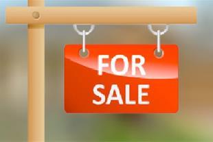خرید و فروش باغ در لواسان -  1400 متر
