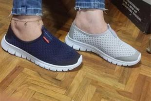 فروش ویژه کفش تن تاک بهاره - 1