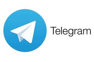 جذب یک شریک سرمایه گذار برای کانال تلگرام