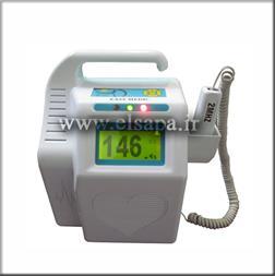 فروش دستگاه سونوکید ( جنین یاب ) - 1