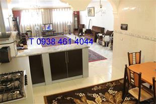 اجاره آپارتمان مبله روزانه در اردبیل