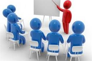 تدریس خصوصی حسابداری ، عربی ، ریاضی