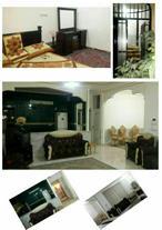 اجاره آپارتمان مبله و سوئیت مبله در یزد