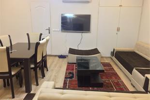 اجاره سوئیت و آپارتمان مبله در بوشهر