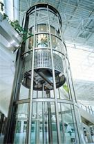 اجرای بنایی و آهنکشی آسانسور تخصصی