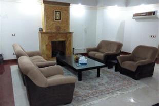 اجاره سوئیت و آپارتمان مبله در کیش - 1