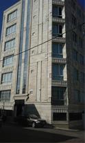 فروش آپارتمان 82 متری نوساز ، سوپرلوکس