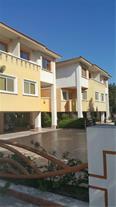 فروش آپارتمان در کیش 151متری در شهرک صدف نارنجستان