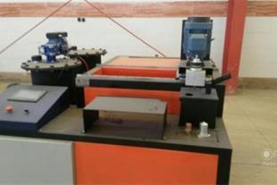 فروش دستگاه رباتیک فیلتر هوای خودرو