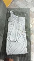 فروش لباس مجلسی تنخور بسیار شیک - 1