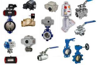  اتصالات هیدرولیک پنوماتیک