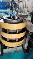 تعمیرات تخصصی الکتروموتور و ژنراتور