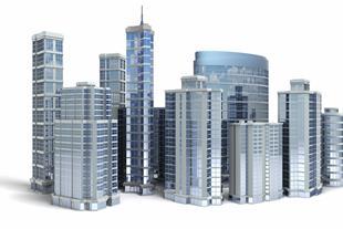 مشاوره در کلیه امور ساختمانی