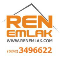 RENEMLAK - خرید آپارتمان، ویلا، زمین و هتل در