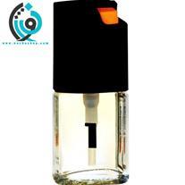 فروش عطر شماره 1 بیک
