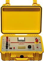 میکرو اهم متر دیجیتال 10 امپر مدل Micro Junior 2