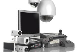 40درصدتخفیف فروش دوربین مداربسته بمناسبت دهه فجر
