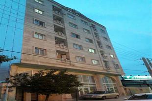 آپارتمان ساحلی در محمودآباد - 120 متر