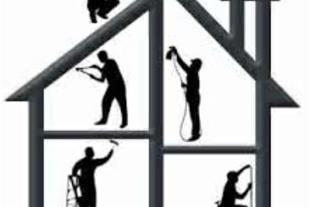 خدمات ساختمانی معمار