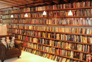 فروش کتاب روانشناسی در تهران