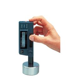 سختی سنج فلزات دیجیتال مدل TH130/132/134 - 1