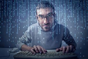 دعوت به همکاری برنامه نویس PHP و اپلیکیشن