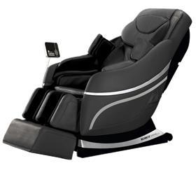 صندلی ماساژ ایرست مدل SL-A33-5 - 1