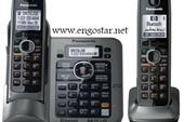 سیستم های تلفن سانترال