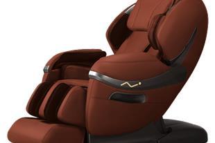 صندلی ماساژور ایرست مدل  SL-A80