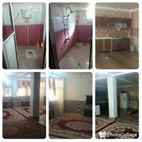 اجاره روزانه آپارتمان مبله درایرانشهر