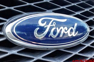 فروش تخصصی لوازم یدکی خودروهای فورد