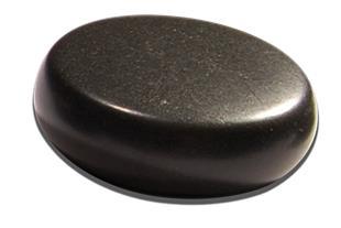 سنگ ماساژور MT - 1