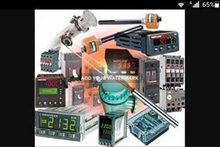 طراحی و ساخت کلیه تابلو های برق