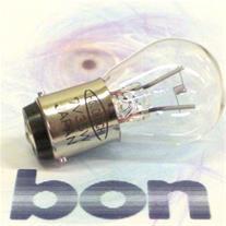 انواع لامپ های پزشکی و لیزر وآی پی ال