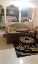 اجاره آپارتمان تجاری در تهرانپارس