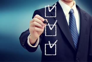مجرب ترین کادر ارائه دهنده خدمات ثبت شرکت ،برند