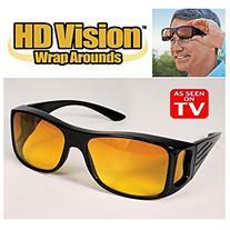 خرید و فروش عینک دید در شب (HD Vision)