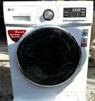 فروش لوازم خانگی - ماشین لباسشویی - 1