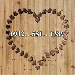 فروش سیم کارت 1389 - 1