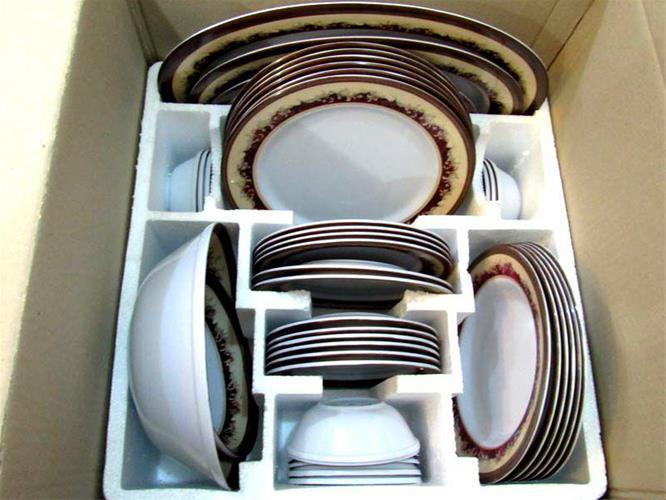 تولید یونولیت پلاستوفوم بسته بندی - 3
