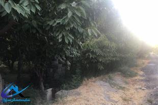 باغ شهریار
